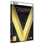 Civilization V [PC]