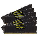 Corsair Vengeance LPX Series Low Profile 256 Go (8 x 32 Go) DDR4 3000 MHz CL16