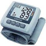 Sanitas SBC 21 - Tensiomètre de poignet