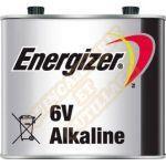 Energizer Pile 6V LR820