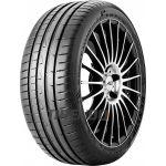 Dunlop 255/30 ZR19 (91Y) SP Sport Maxx RT 2 XL MFS