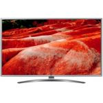 LG TV LED 43UM7600