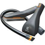 Electrolux Kit 12 Auto Clean & tidy pour aspirateur