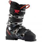 Rossignol Chaussures de ski Allspeed Pro 120 - Black - Taille 28.0