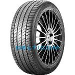 Michelin Pneu auto été : 215/60 R17 96H Primacy 3