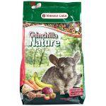 Versele Laga Chinchilla Nature 2,5 kg