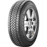 Bridgestone Pneu BLIZZAK W810 215/65 R16 109/107 R
