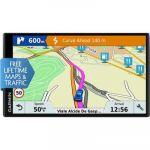 Garmin DriveSmart 61 LMT-D EU - GPS auto