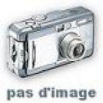 Fortron Raider S650 - Bloc d'alimentation PC 650W certifié 80 Plus Silver