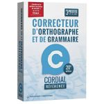 Cordial 2014 [Mac OS, Windows]