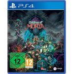 Children of Morta [PS4]