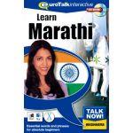 Talk Now Marathi [Windows, Mac OS]