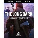 The Long Dark [XBOX One]
