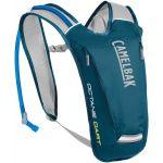 Camelbak Octane Dart - Sac à dos hydratation - 1,5l bleu Sacs à dos course à pied