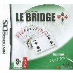 Je Découvre le Bridge [NDS]