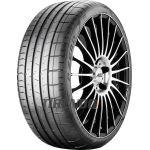 Pirelli P Zero SC (305/30 ZR21 (100Y) NA1 )