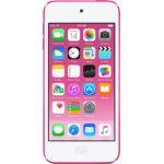 Apple iPod Touch VI 32 Go