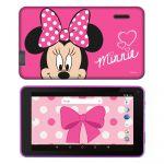 E-star eSTAR HERO Tablet (Minnie)