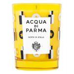 Acqua Di Parma Notte di Stelle - Bougie Parfumée 200 gr