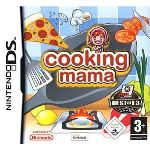 Cooking Mama [NDS]