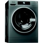 Whirlpool AWG 812 S/PRO - Lave linge professionnel