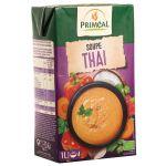 Priméal Soupe Thaï bio 1 L