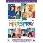 Hairspray - de Adam Shankman