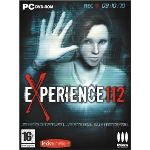 eXperience 112 [PC]
