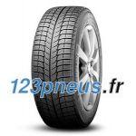 Michelin X-ICE 3 225/60 R16 102 H XL