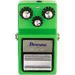 Ibanez Tube Screamer TS9 - Overdrive
