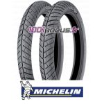 Michelin 110/80 R14 59S TT City Pro RF Rear M/C