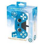 Subsonic Manette Pro 5 pour PS4
