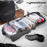 Innova Goods Sac de Voyage pour Chaussures