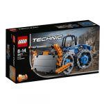 Lego 42071 - Technic : Le bulldozer