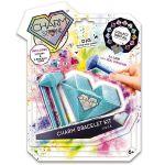 Canal Toys Charm Bracelet Kit - Violet