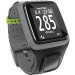 TomTom Runner HRM 1RR0.001.03 - Montre GPS cardiofréquencemètre