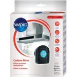 Wpro CHF200/1 - Filtre de hotte aspirante