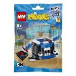 Lego 41555 - Mixels : Busto
