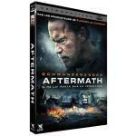 Aftermath - avec Arnold Schwarzenegger (