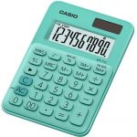 Casio MS-7UC - Calculatrice de bureau