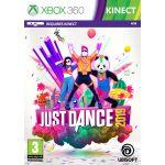 Just Dance 2019 [XBOX360]