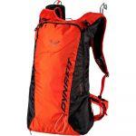 Dynafit Speed 28 - Sac à dos ski taille 28 l, rouge/noir