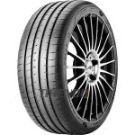 Goodyear 225/55 R17 101W Eagle F1 Asymmetric 3 XL FP