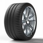 Michelin 255/40 ZR17 98Y Pilot Sport Cup 2 EL UHP