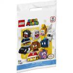 Lego Pack surprise de personnage Super Mario 71361