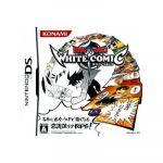 Shounen Sunday & Shounen Magazine White Comic [Import Japonais] [NDS]