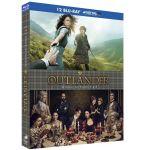 Coffret Outlander - Saisons 1 et 2