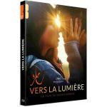 Vers la lumière [Blu-Ray]
