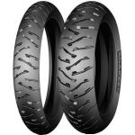 Michelin 120/70 R19 60V TL/TT Anakee 3 Front M/C
