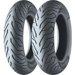 Michelin 100/90-14 57P City Grip RF Rear M/C
